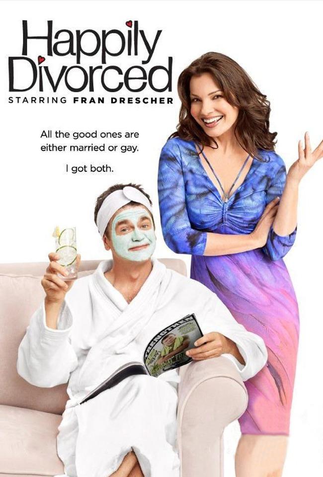 LUMTURISHT TË DIVORCUAR-premierë