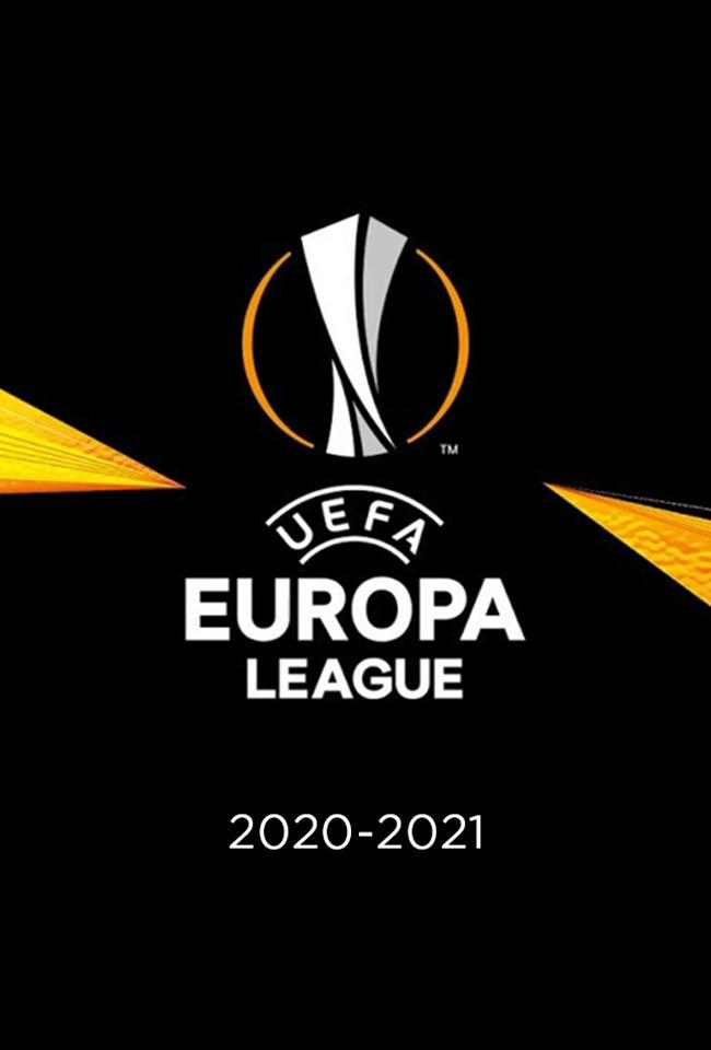UEL 2020-21: Permbledhja Java II-ritransmetim