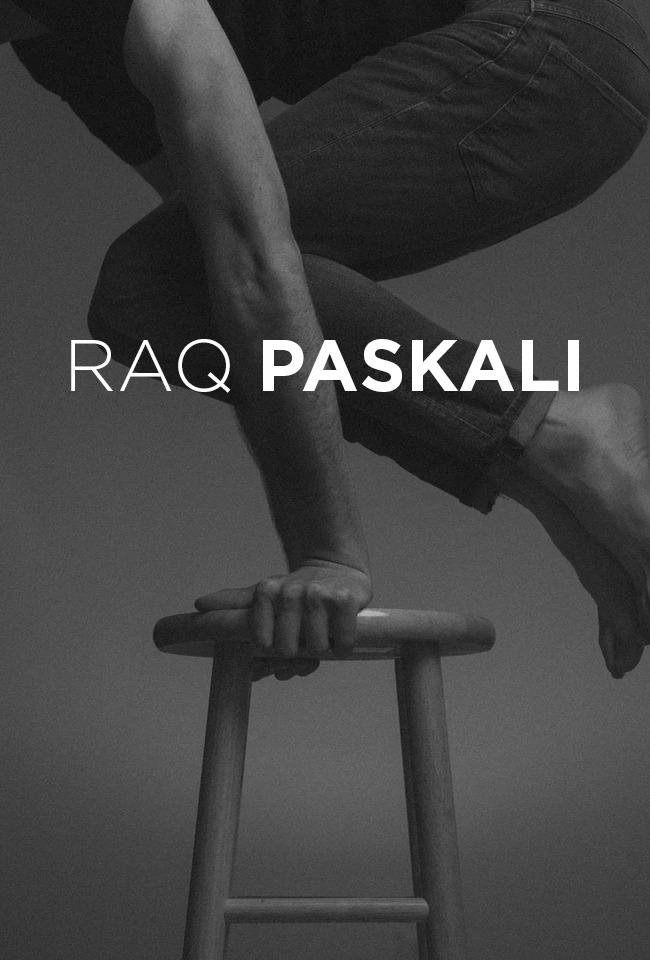 Raq Paskali