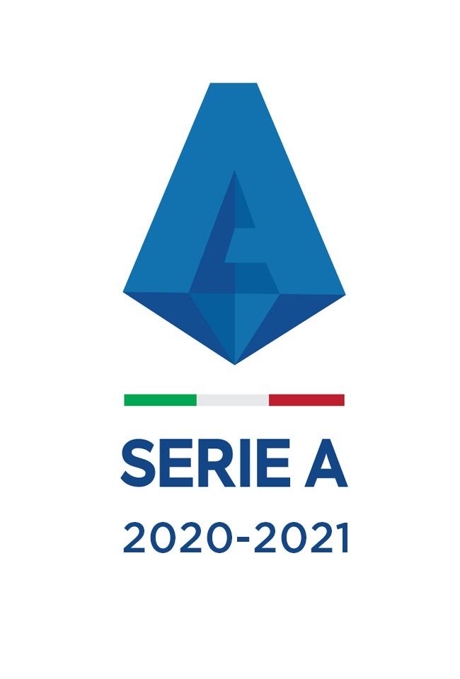 Serie A 2020-21: Permbledhje-premierë