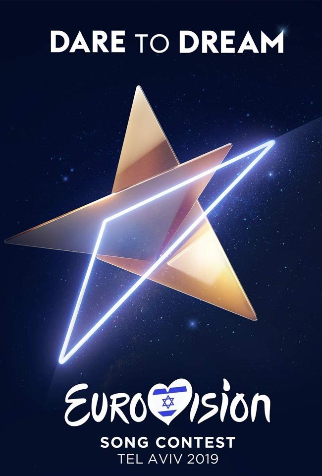 Eurosong 2019-Klipe