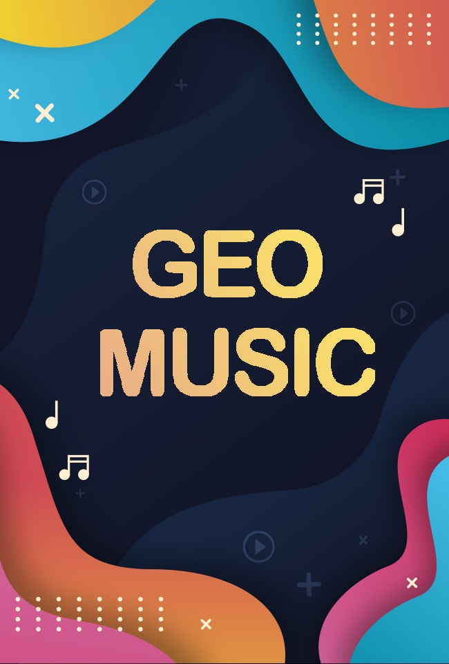 GEO MUSIC-VIDEOKLIPE FRANCEZE