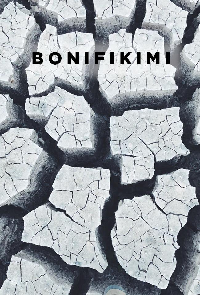 Bonifikimi