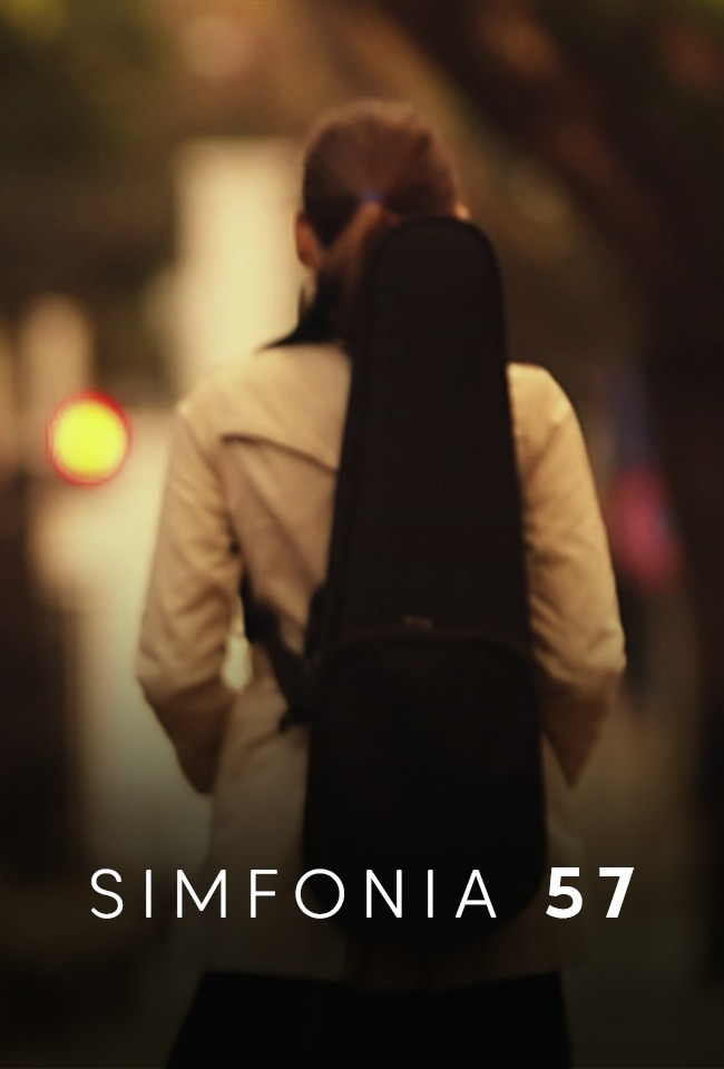 Simfonia 57