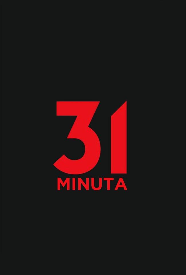 31 MINUTA