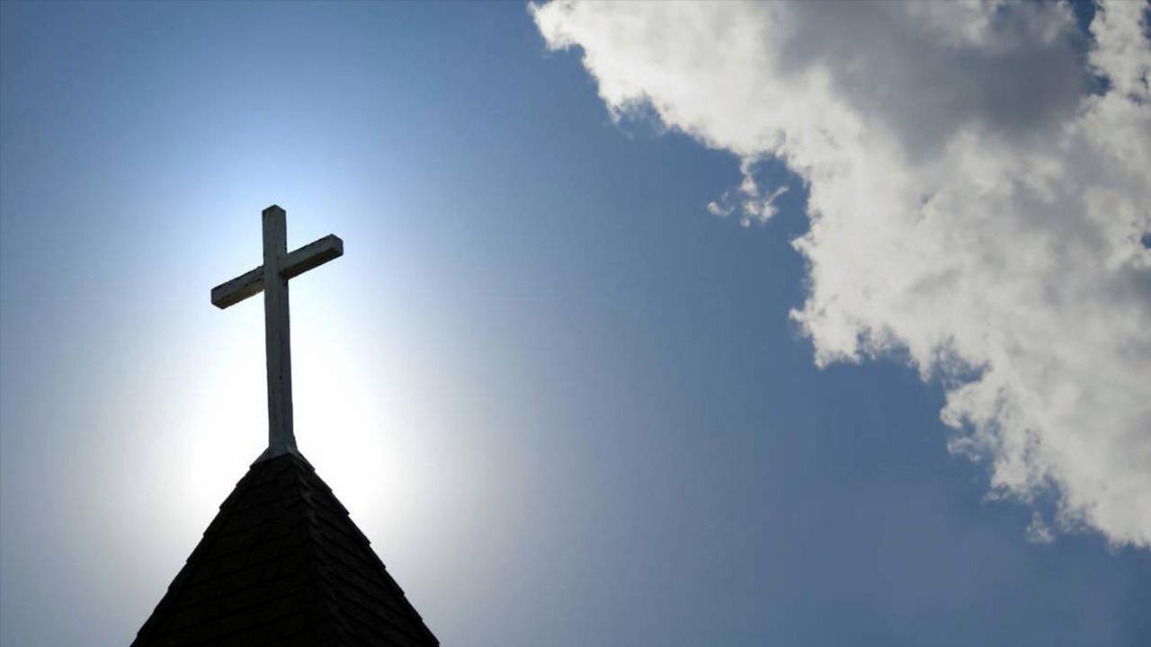 Për fe dhe atdhe