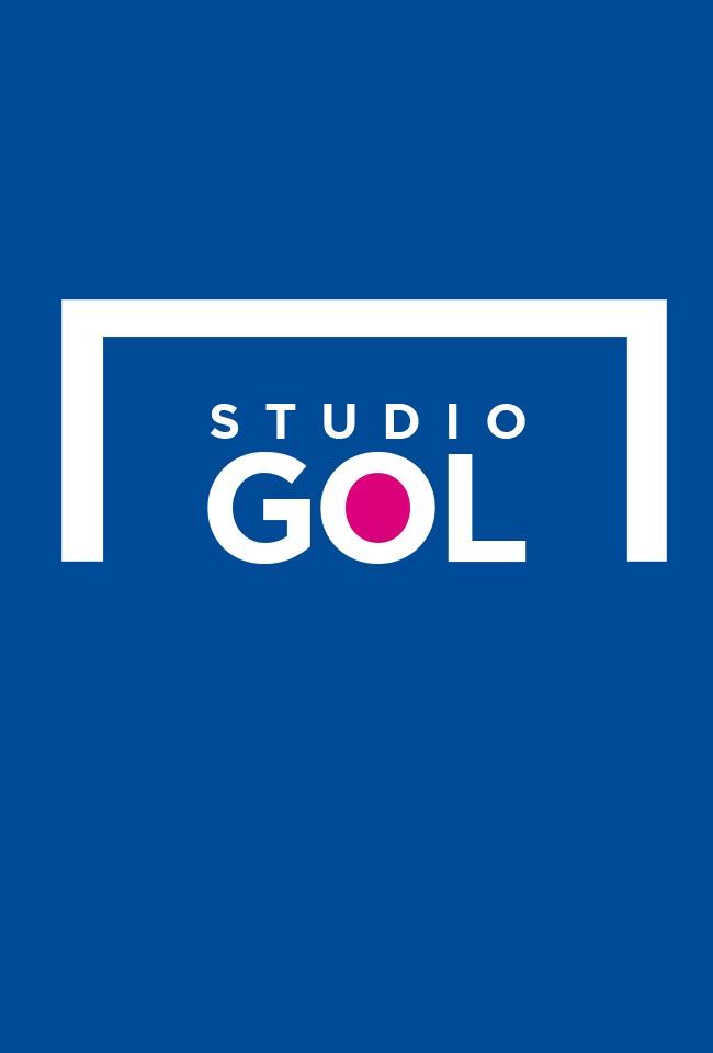 Studio Gol-drejtpërdrejt
