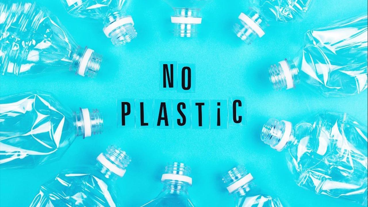 Arti kundër ndotjes plastike
