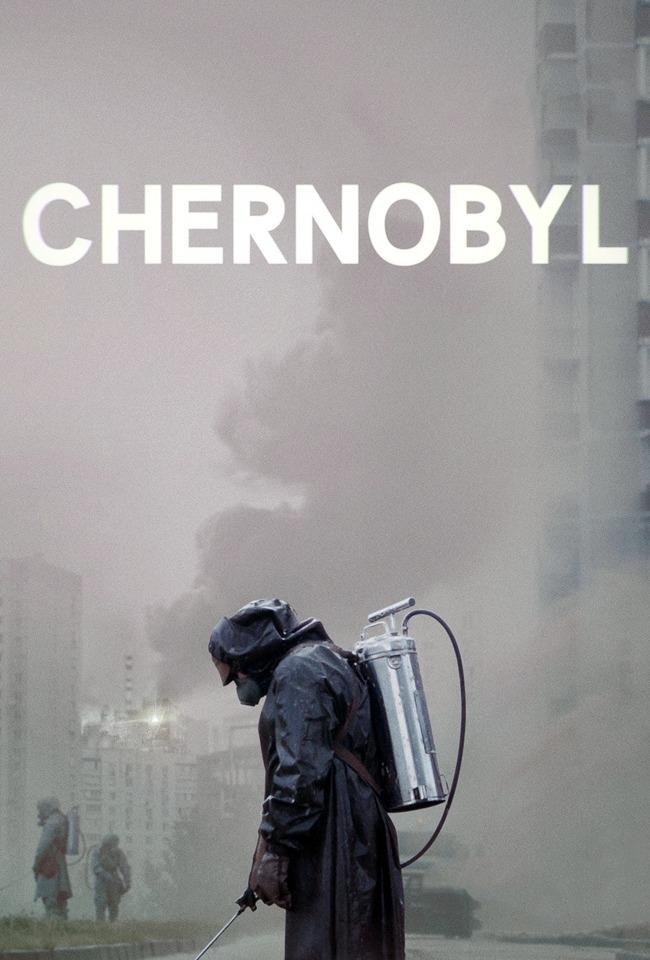 Çernobili-ritransmetim