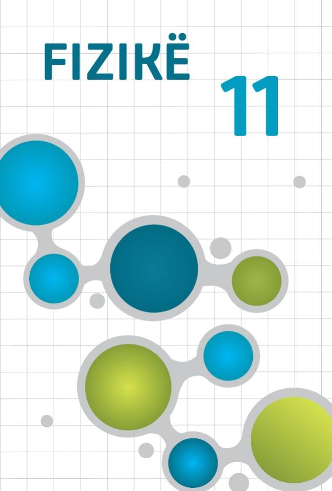 Fizikë 11-Zgjidhje ushtrimesh dhe problemash