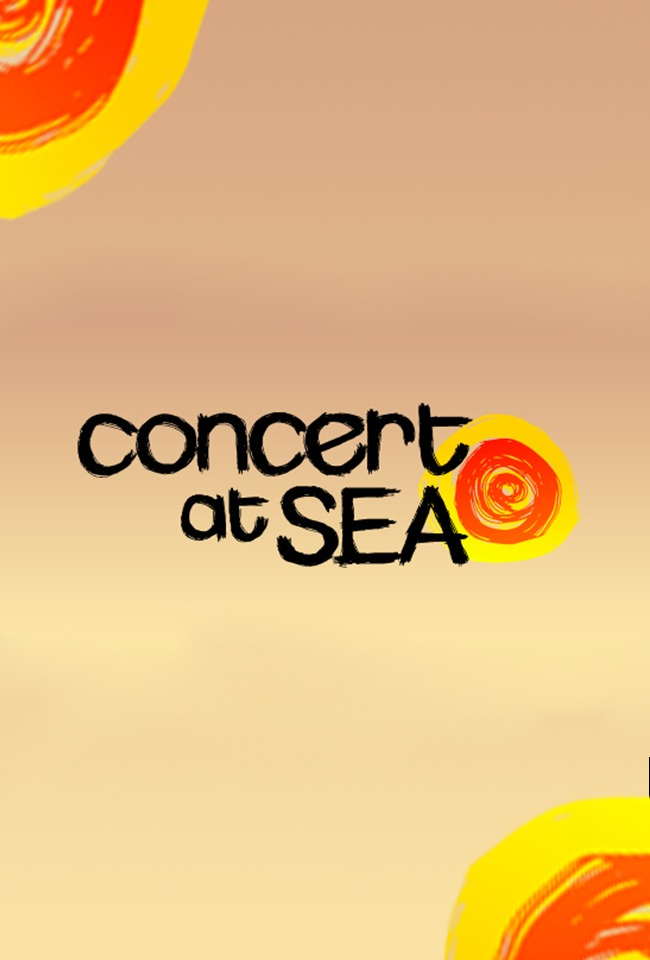 FESTIVAL-CONCERT AT SEA-2017