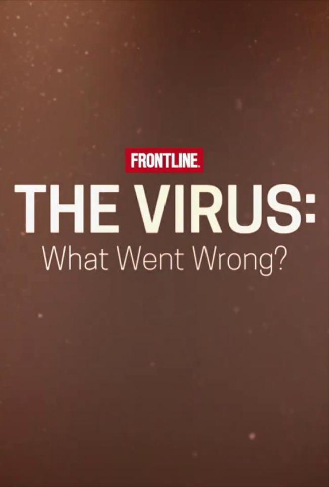Virusi, Çfarë shkoi keq?