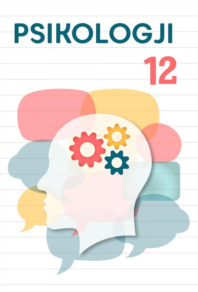 Psikologji 12-Ruajtja e kujtesës
