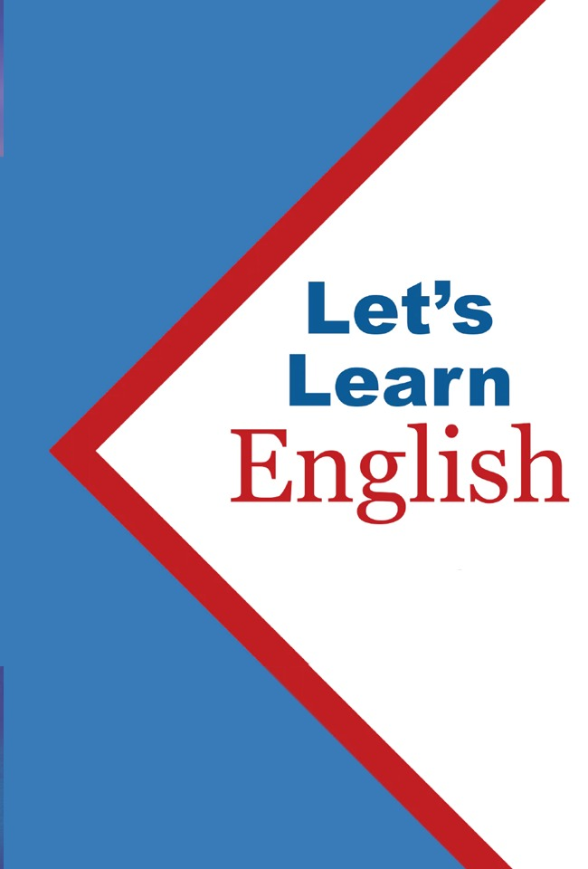 Let's Learn English-premierë