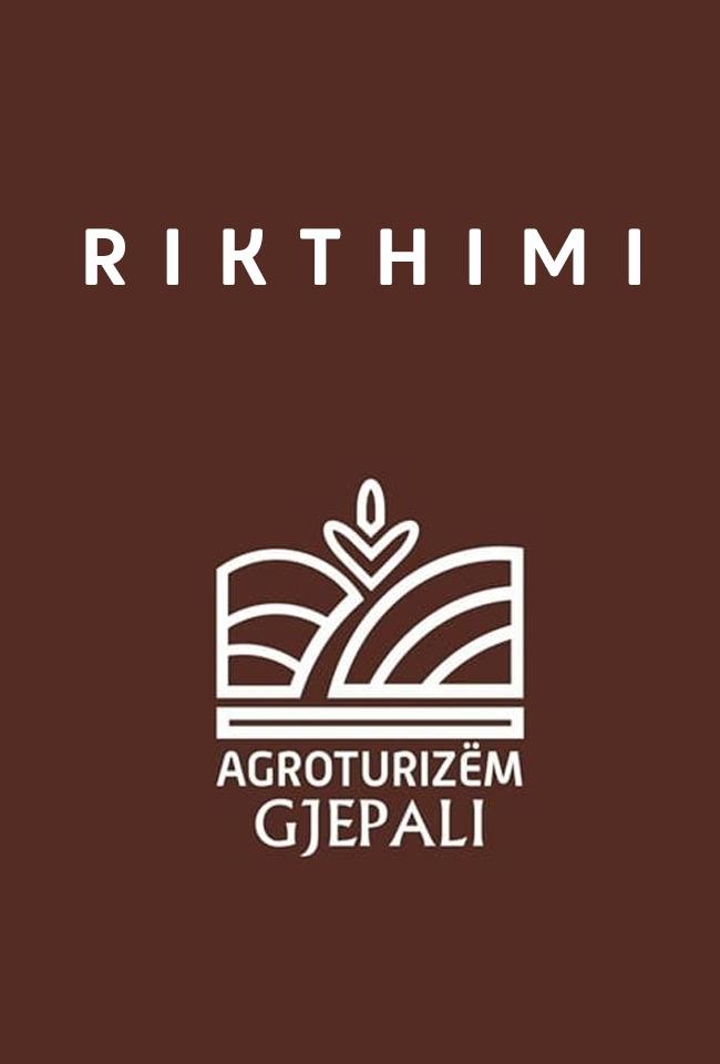 Rikthimi