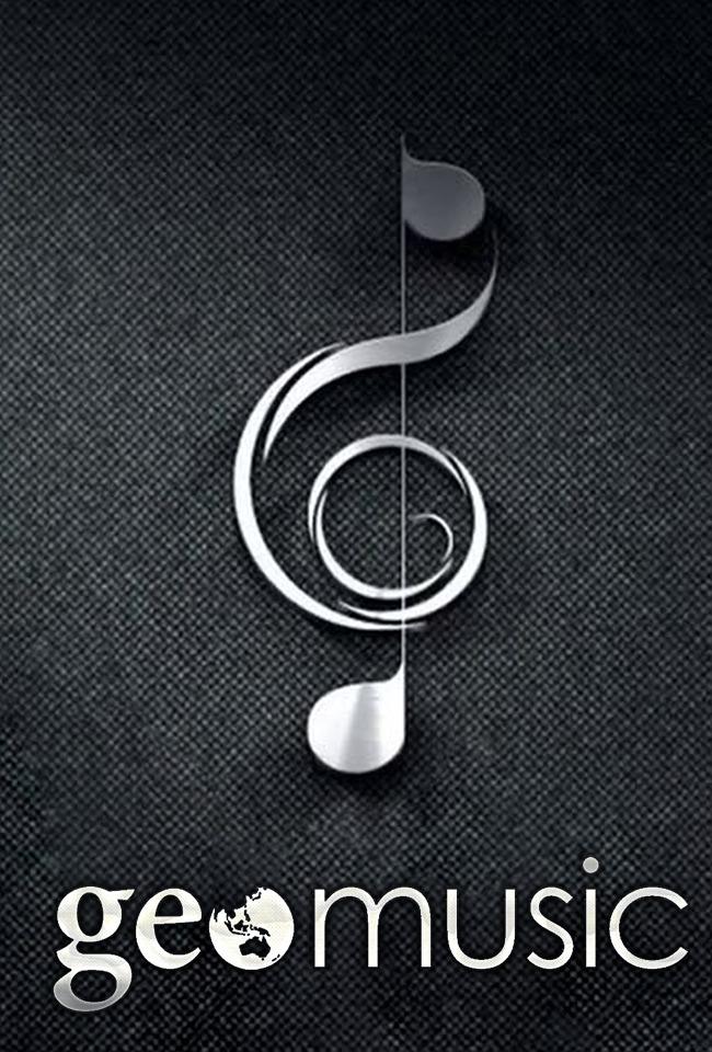 GEO MUSIC-KLIPE HOLLANDEZE