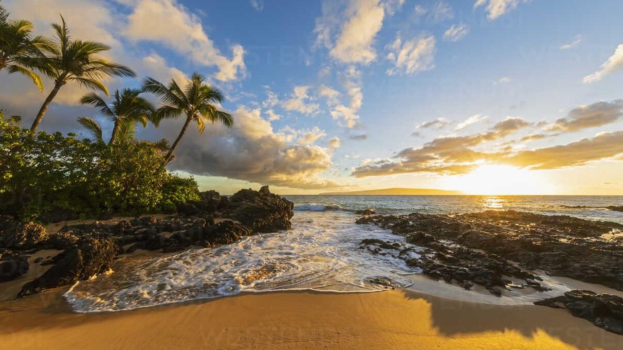 Plazhi sekret