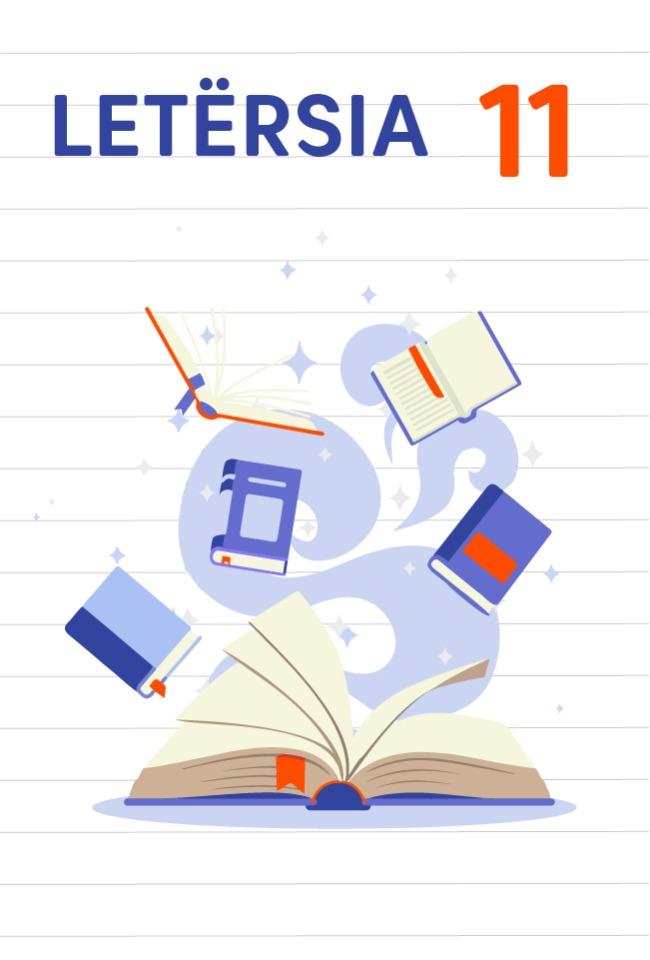 """Letërsi 11-Studim teksti""""Vëllezërit Karamazov"""""""