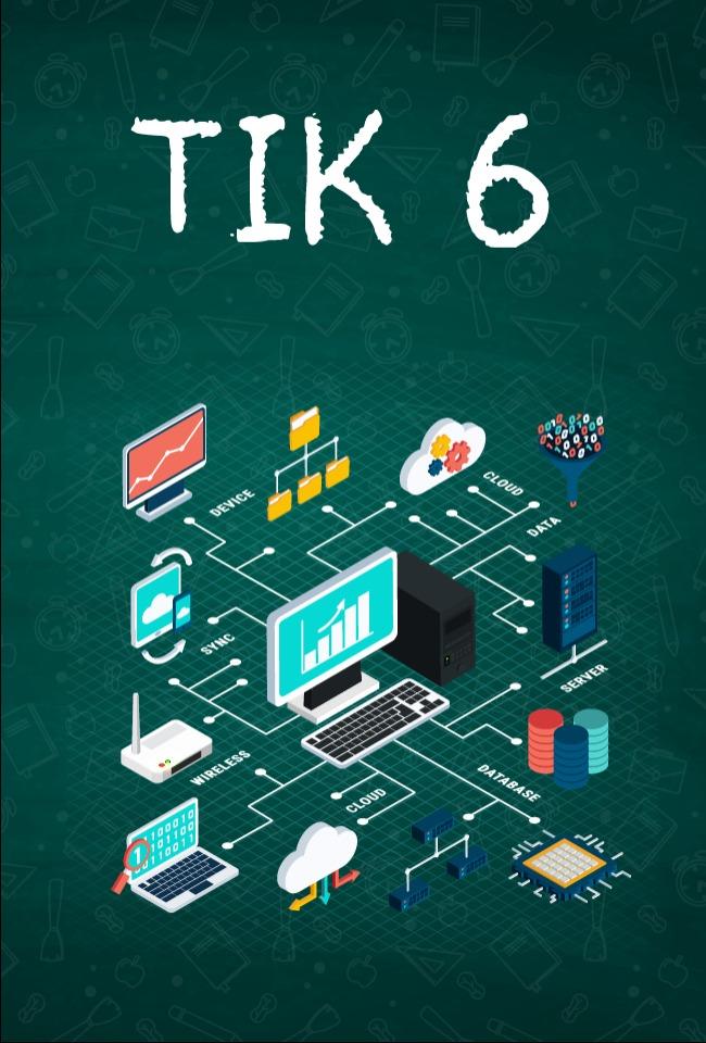 TIK 6-Bota digjitale dhe Facebook