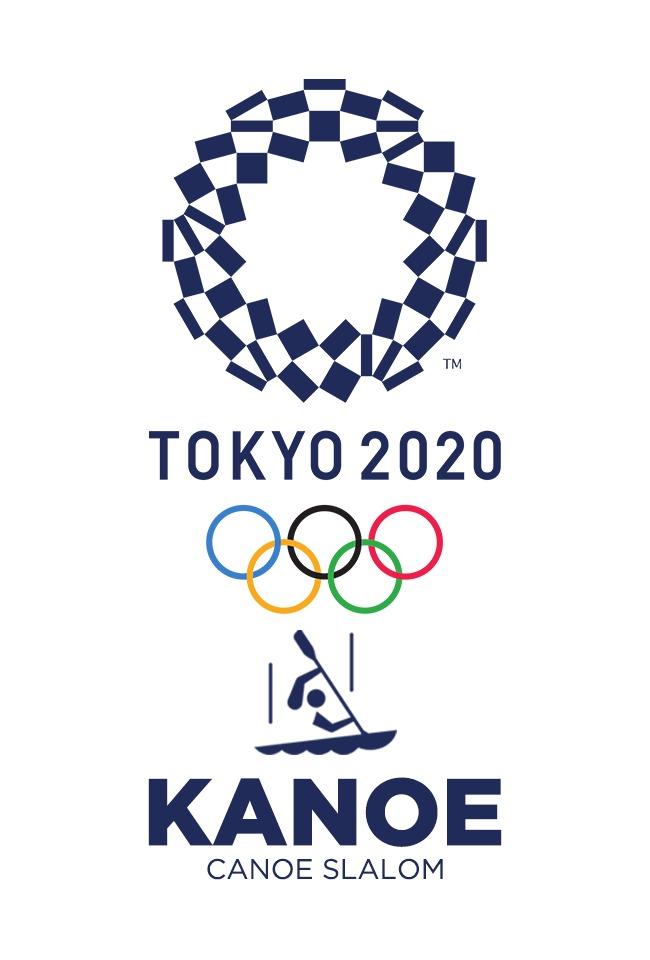 Tokyo 2020-Kanoe slalom-drejtpërdrejt