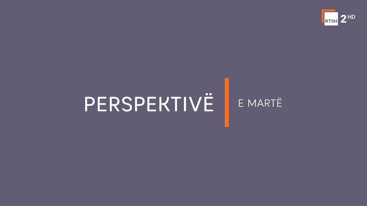 Perspektivë-UPT - Mes pandemisë dhe së ardhmes-ritransmetim
