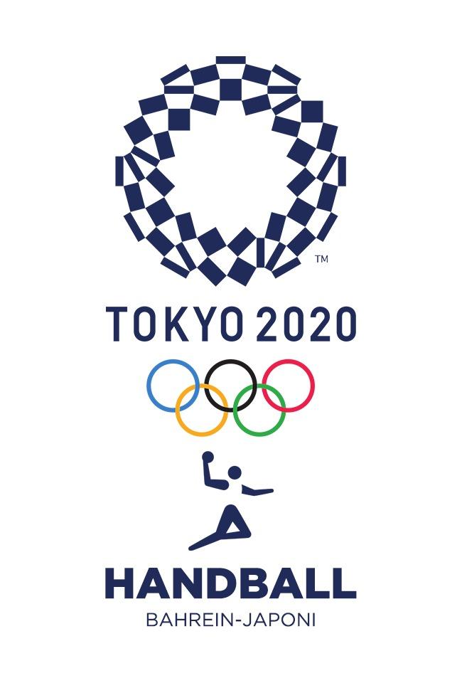Tokyo 2020-Handboll / Bahrein-Japoni-drejtpërdrejt