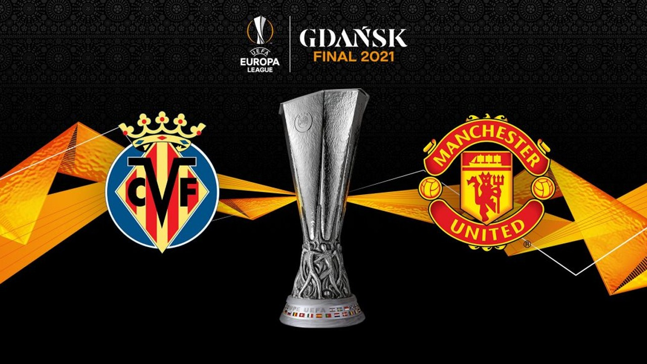 Villareal-Manchester United (Europa League 2020-21) -ritransmetim