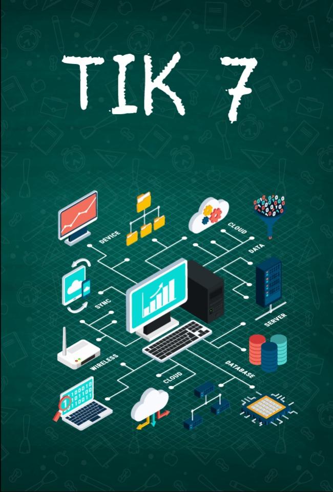 TIK 7-Përfshirja e pjesëve muzikore në një prezantim