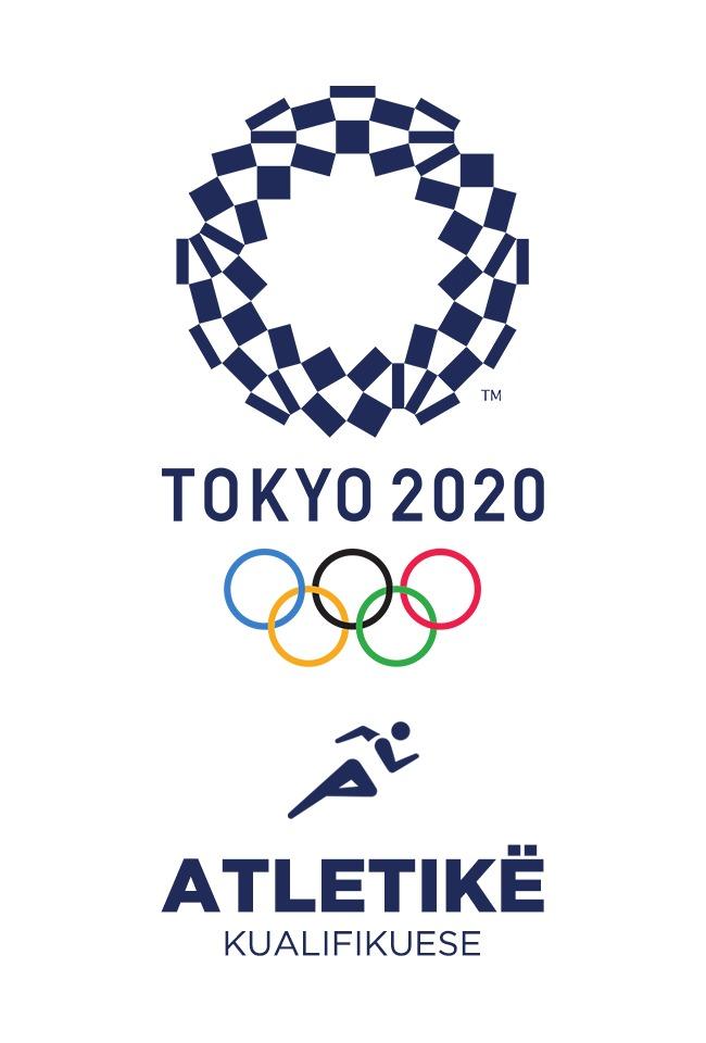 Tokyo 2020-Atletikë / kualifikuese-drejtpërdrejt