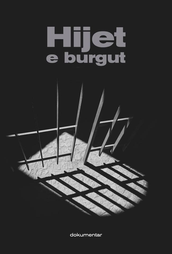 Hijet e burgut
