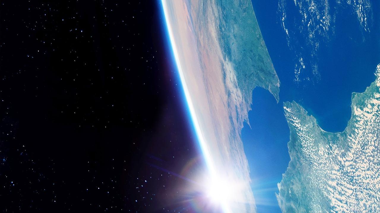 Një Planet i bukur