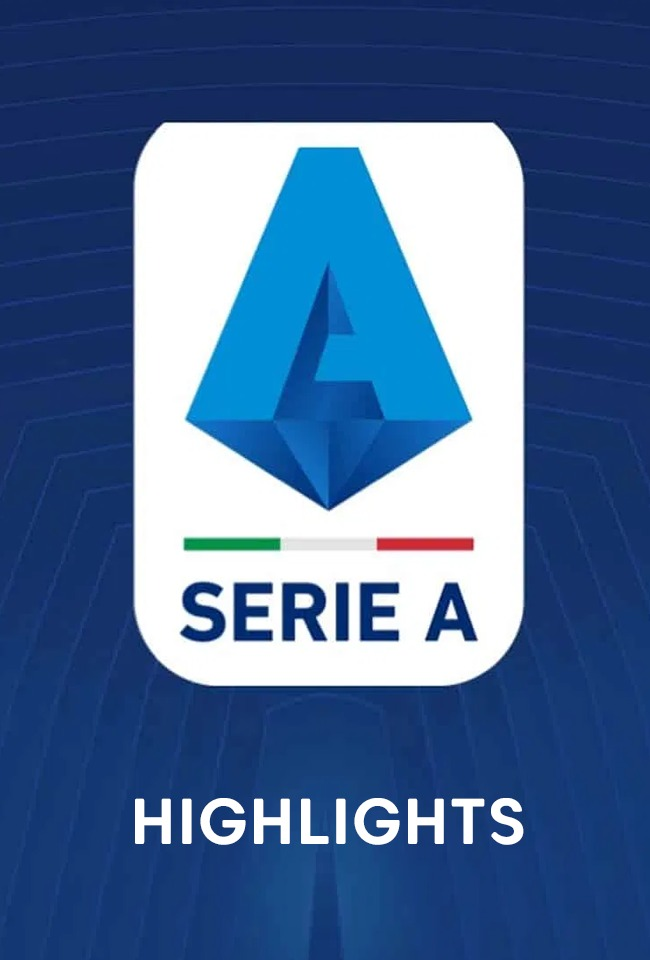 Eurogol: Golat e javës në kampionatin italian-premierë