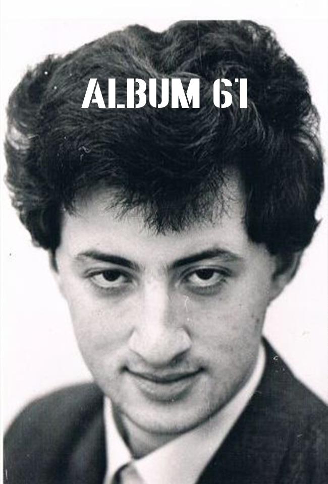 ALBUM 61
