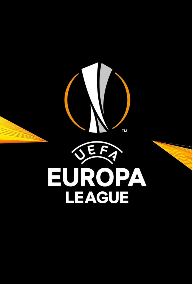Studio Europa League-Prag Ndeshje-drejtpërdrejt