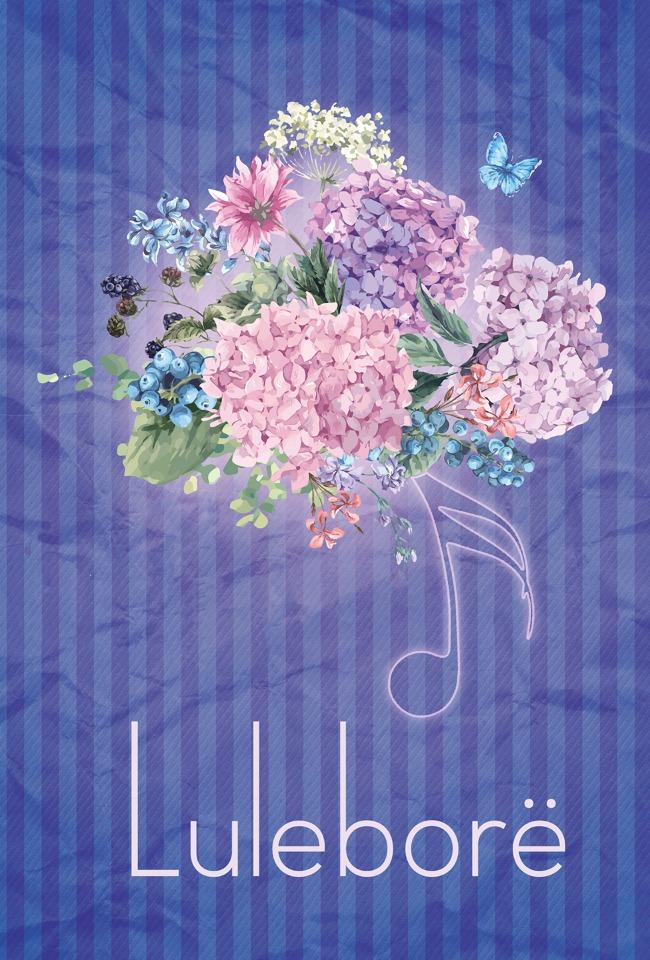 Festivali Luleborë