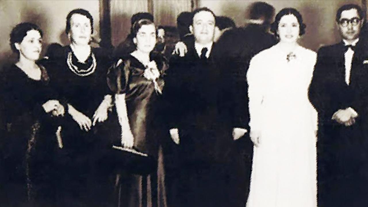 Shqipëria dhe hebrenjtë