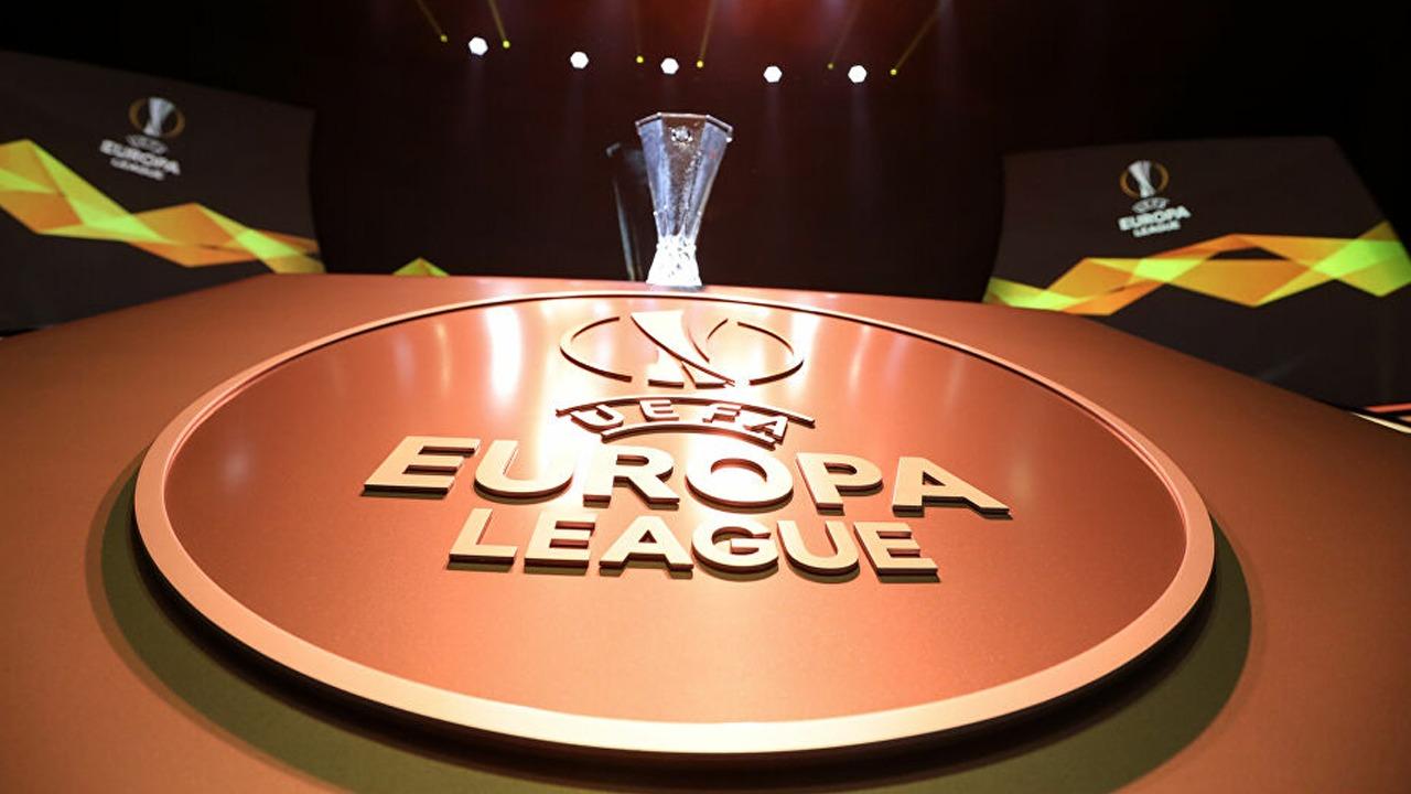 Studio Europa League-Post Ndeshje-drejtpërdrejt