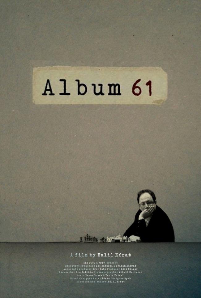 Albumi 61