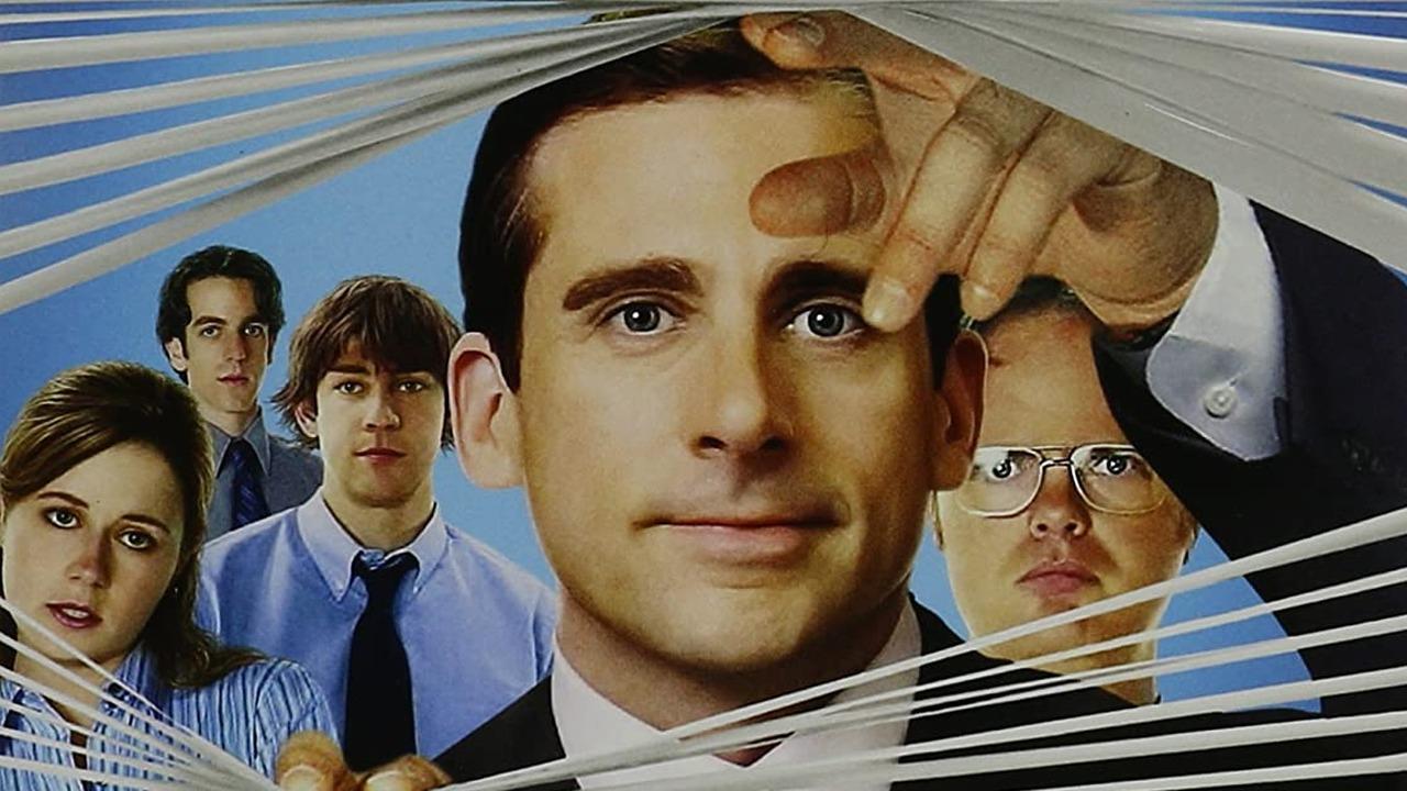 Punë zyre-premierë
