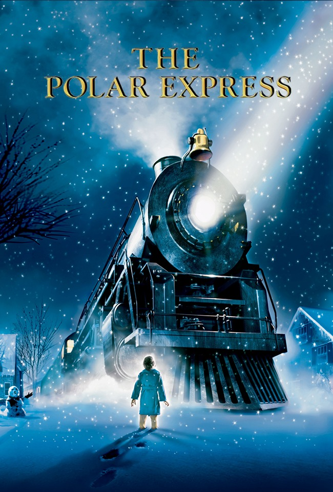 Polari ekspres