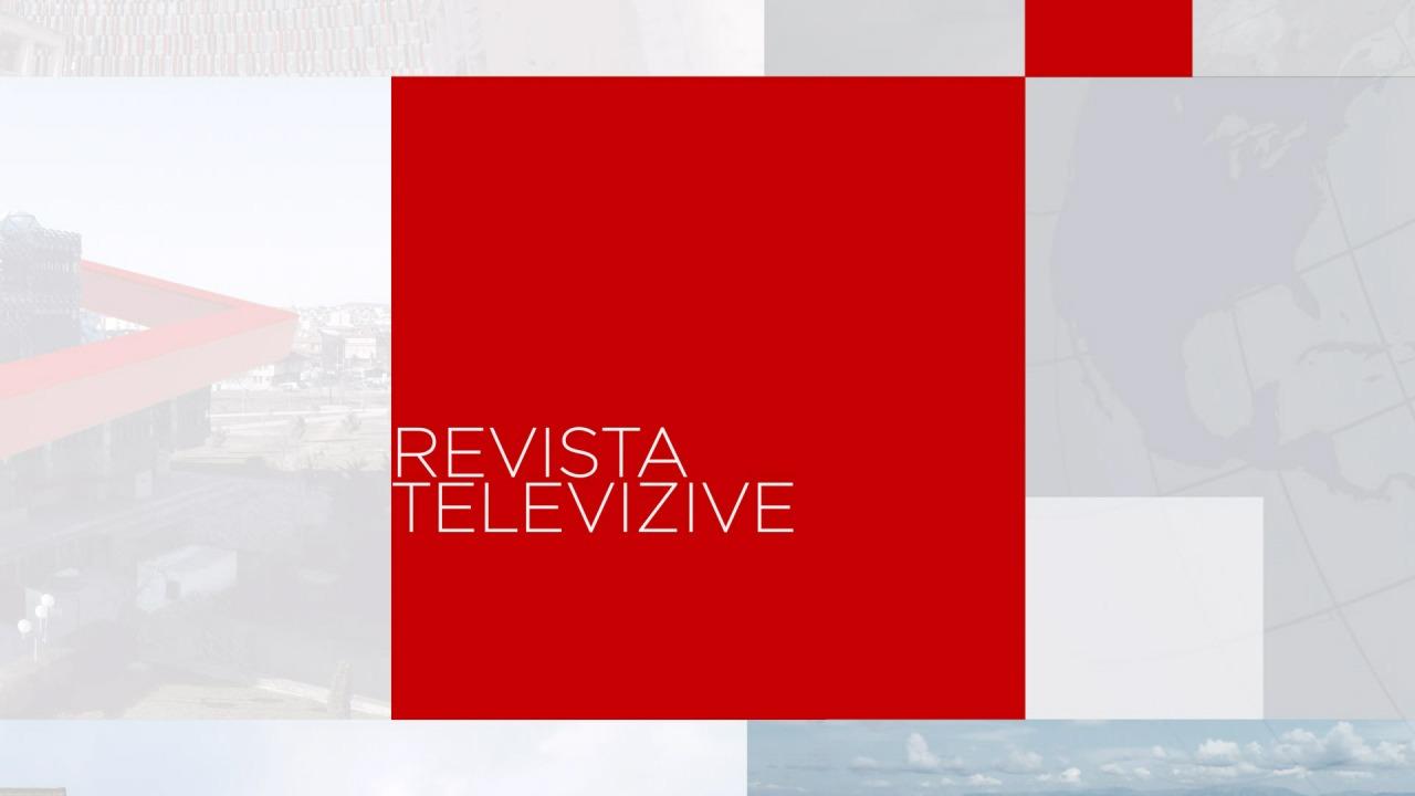 Revista televizive-Moti-drejtpërdrejt